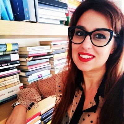 Dr. Paola Soccorso