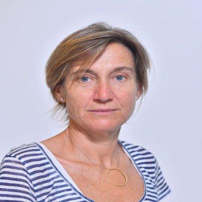 Prof. Barbara Alemanni