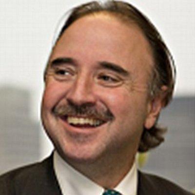 Prof. Cary Krosinsky