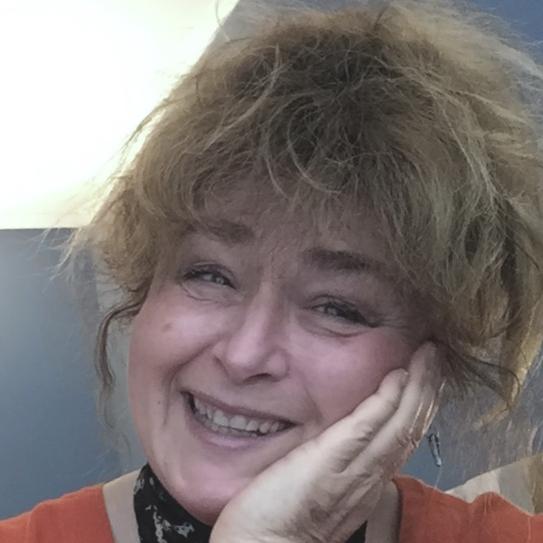 Dr. Claudia Pasquini