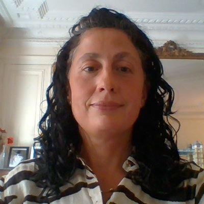 Dr. Pilar Gutierrez